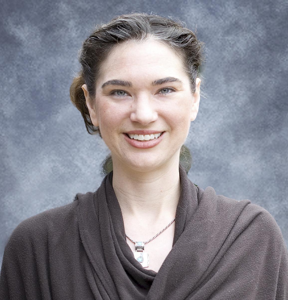 Cynthia Wides, MA