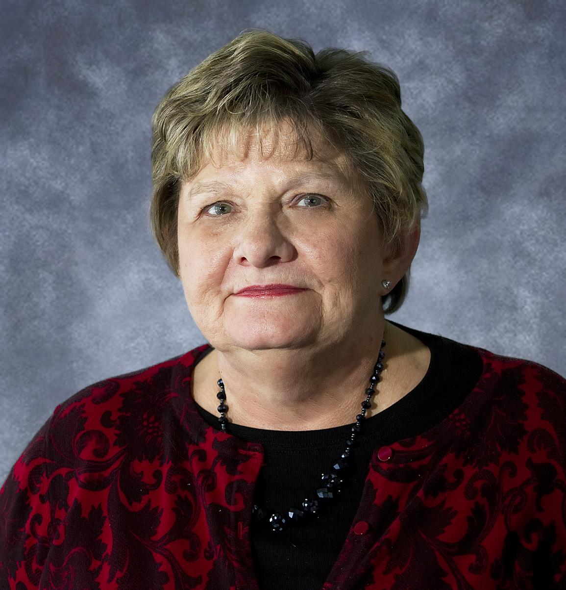 Margaret Langelier, MSHSA