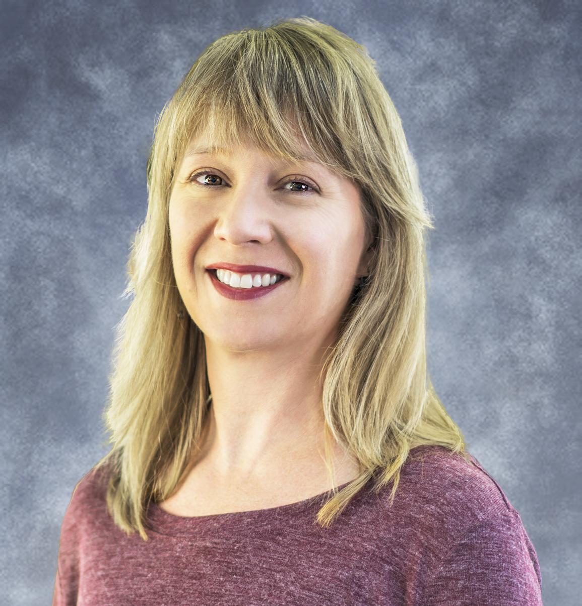 Elizabeth Mertz, PhD