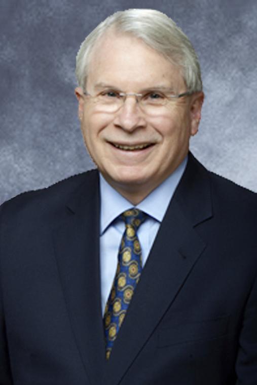 Raymond A. Kuthy, DDS, MPH