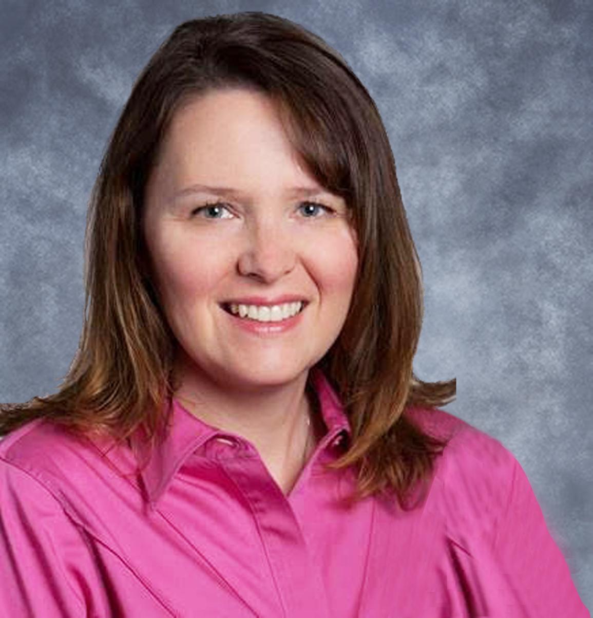 Julie Hawley, PhD