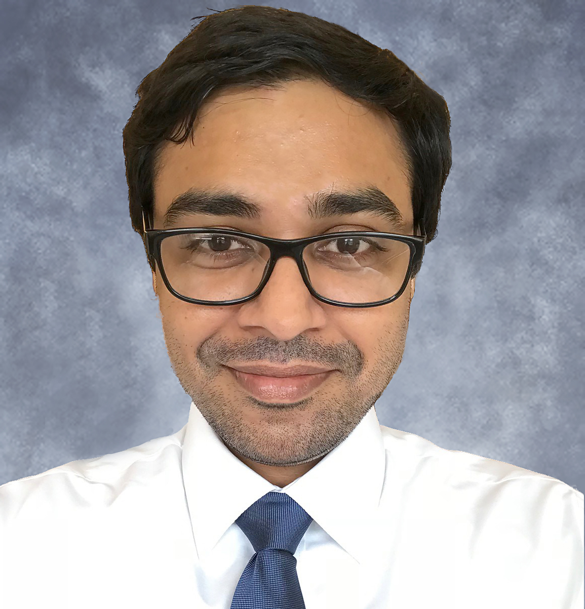 Theekshana Fernando, MBBS, MPH